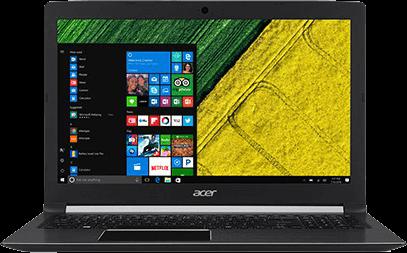 Acer ASPIRE 5 A515-51G-57S2