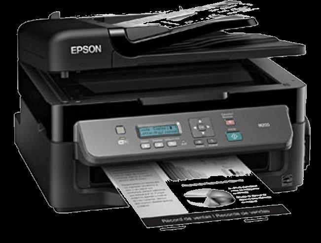 Epson C11CD07221