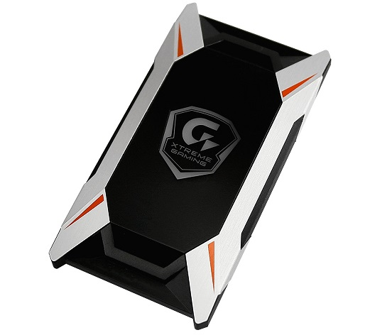 GC-X2WAYSLIL