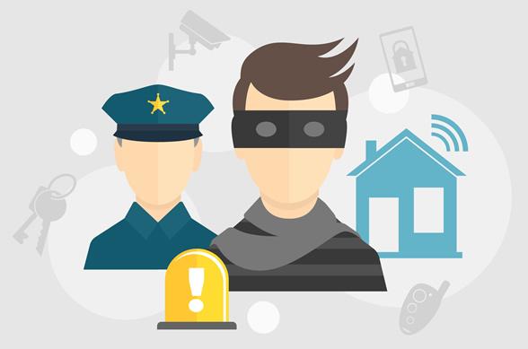 sistema-de-seguridad-para-casas-una-solucion-integral